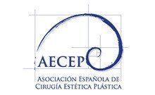aecep-cirujanos-plasticos-espana