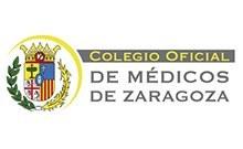 colegio-oficial-medicos-zaragoza