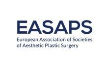 easaps-european-aesthetic-plastic-surgery