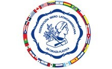 filacp-cirugia-plastica-latinoamericana