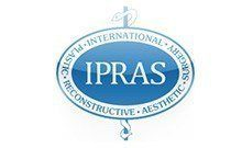 ipras-international-plastic-surgery