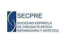 secpre-cirugia-plastica-espanola