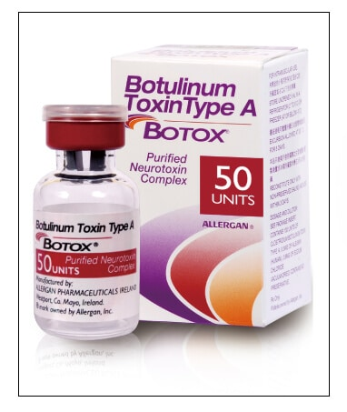 botox en zaragoza