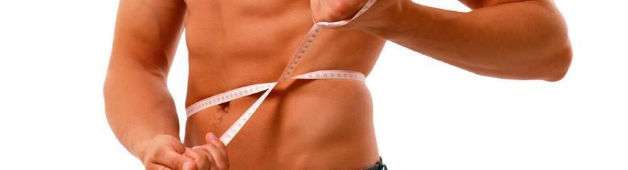 abdominoplastia-masculina-zaragoza