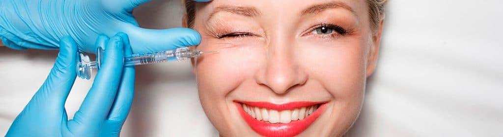 botox main Botox - Tratamiento de Arrugas