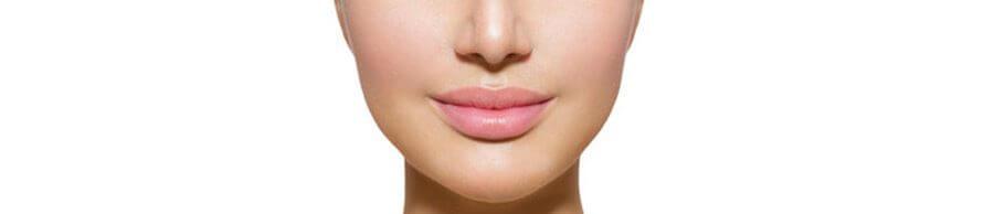 cirugia-labios-zaragoza