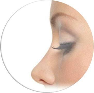 cirugía plástica de nariz en zaragoza