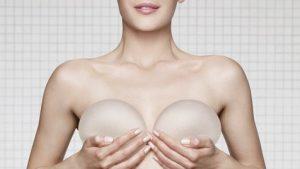 implantes-silicona