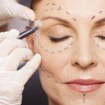 lipoestructura facial rejuvenecimiento Dr. Mario Secorun. Cirugía Plástica y Estética en Zaragoza