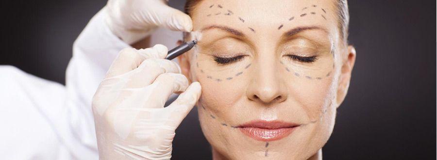 lipoestructura facial rejuvenecimiento