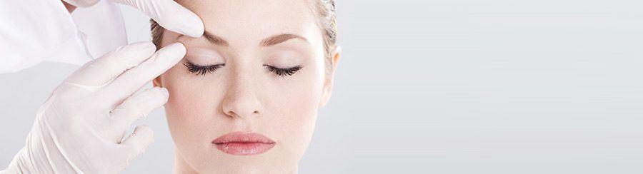 lipoestructura-facial-zaragoza
