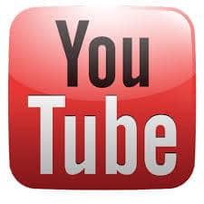 logo youtube Dr. Secorun en los medios