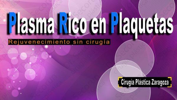plasma_rico_en_plaquetas