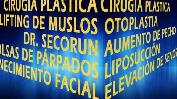 Cirugía Estética y Plástica en Zaragoza