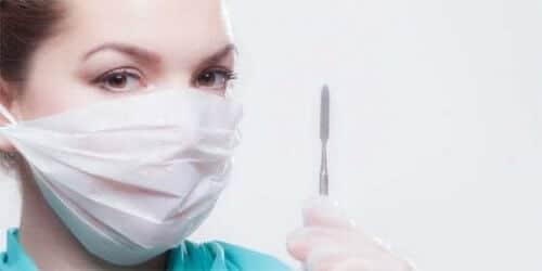 doctor 2722943 e1575801226842 Dr. Secorun en los medios