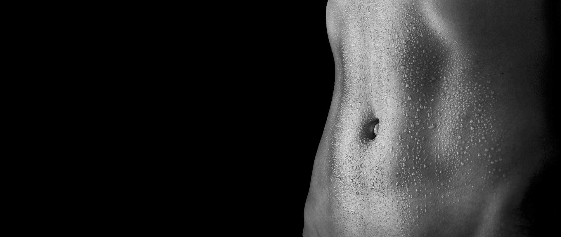 abdominoplastia Abdominoplastia   Cirugía Estética
