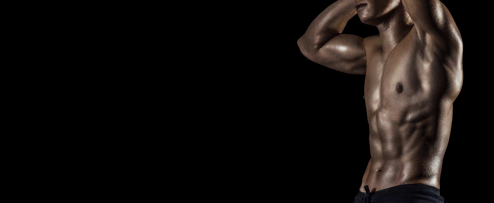 ginecomastia Ginecomastia | Eliminación de pecho en hombres
